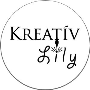 Kreatív Lily